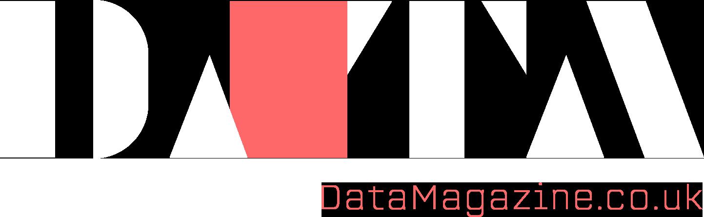 Data Magazine
